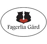 Fagerlia Gård.png