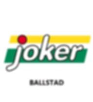 Joker Ballstad.png