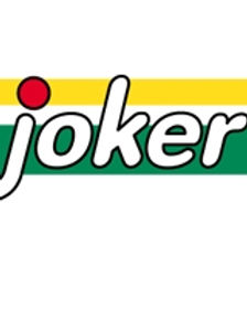 Joker_ballstad.jpg
