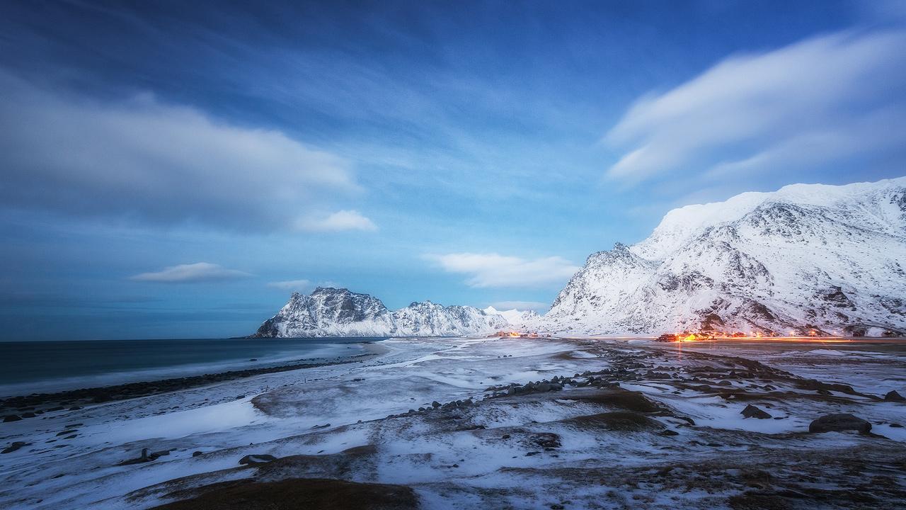 Unstad_vinter