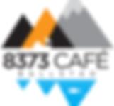 8373 cafe.png