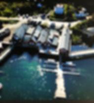 Kræmmarvika_havn_Drone_bilde_JPEG.jpg