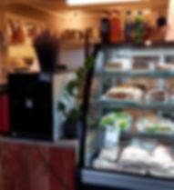 8373 Cafe.jpg