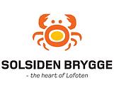 Solsiden-Brygge.png