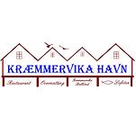 Kræmmarvikahavn_logo1.png