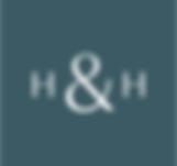 H og H logo.png