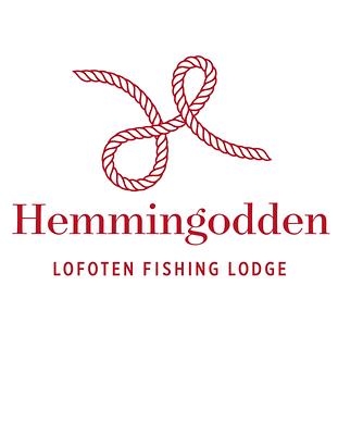 Hemmingodden_DB.png