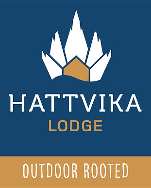 HL_LOGO outdoor rooted1 .jpg
