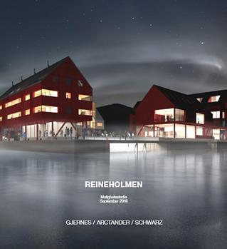 Jonassen Maskin_Reineholmen.png