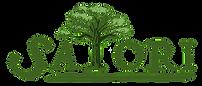 SATORI LOGO TREE NO BACKGROUND copy.png