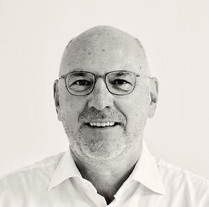 Portrait Michael Fischer tone.jpg