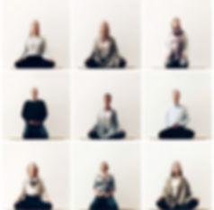 Collage Meditationshaltung.jpg