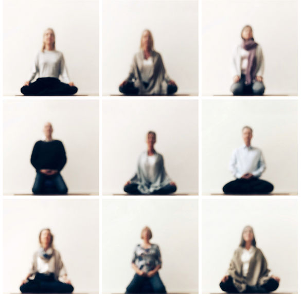 Collage Meditationshaltung.jpg