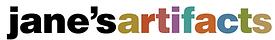 JanesArtifacts-logo.png