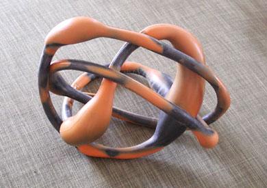 Twisted.sculp.5.hi