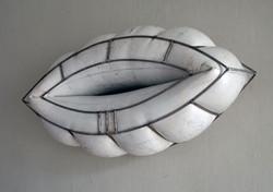 Untitled.sculp.1.hi