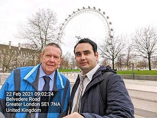 TimePhoto_20210222_090224_edited.jpg