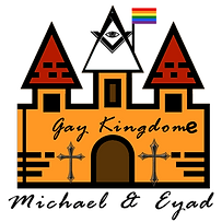 logo gaykingdome last update.png