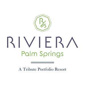 riviera-hotel.jpg