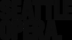 Seattle_Opera_logo.svg.png