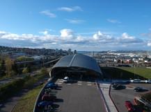 Tacoma Car Museum