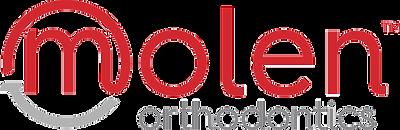 LOGO_Molen_Ortho___4__large.png