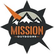 Mission_Outdoors_SVG-120.png