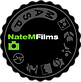 natefilmscolor.png