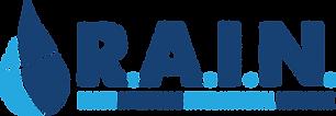 R.A.I.N Logo-final.png