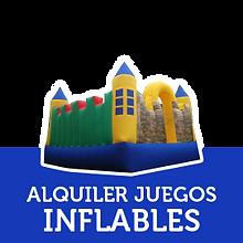 FERIA DE PUEBLO BOGOTA