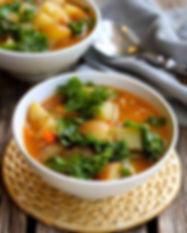 ood Awareness, Donations, Fundraisin, Nonprofit, Non Profit, Vegan Potato Soup Beans Kals
