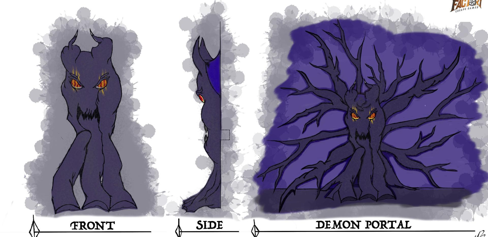 Demon Portal.jpg
