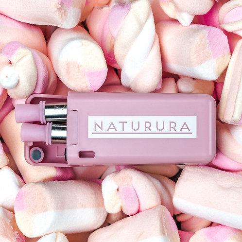 Różowa - Pink Candy