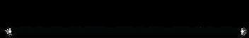 logo naturura_Obszar roboczy 1.png