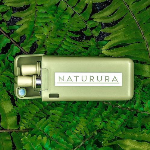 Zielona - Green Nature
