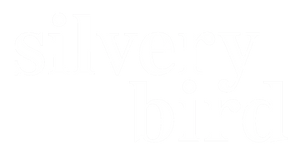 SILVERY BIRD 2019 white alone.png