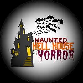 hauntedhellhouse.png