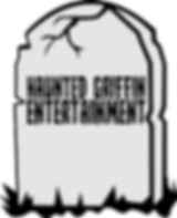 hauntedgriffinlogo2.png