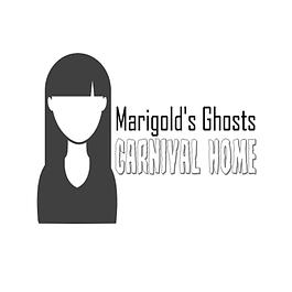 marigoldsghostslogo2.png