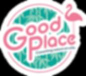 V1_Good-place_bambou_baseline_contour.pn