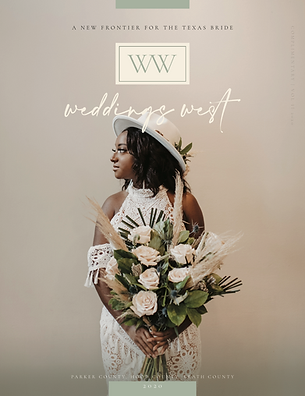 Wedding West Cover Photo - 2020.png