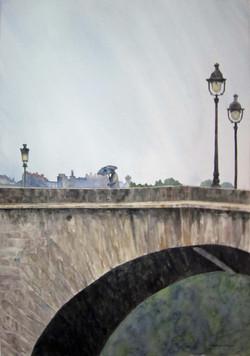 Paris in the Rain adjusted copy