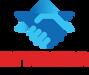 לוגו ההסתדרות-01.png