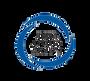 לוגו_רשות_המסים-removebg-preview.png