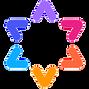 רשות האוכלוסין וההגירה לוגו.png