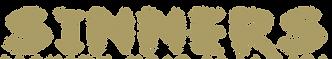 לוגו | סינרס | בשר פרימיום הזמנות אונליין