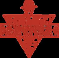 לוגו סינרס | sinnersMeat Logo | מוצרי בשר איכותיים אונליין