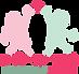 לוגו לדבר עם ילדים | חן קלימיאן קלינאית תקשורת