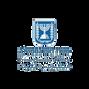 לוגו_משרד_ראש_הממשלה-removebg-preview.pn