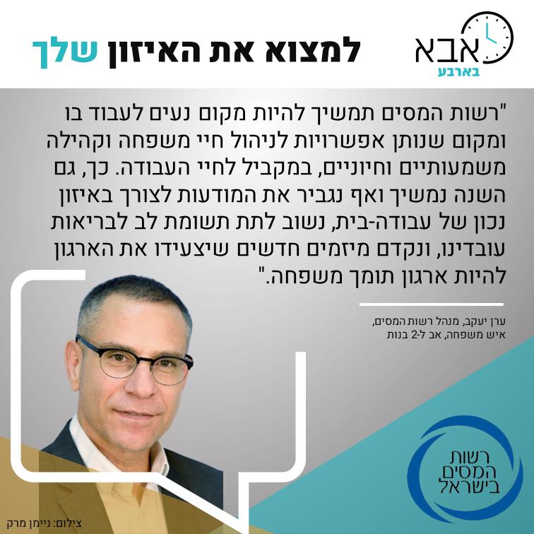 ערן יעקב - מנהל רשות המסים.png